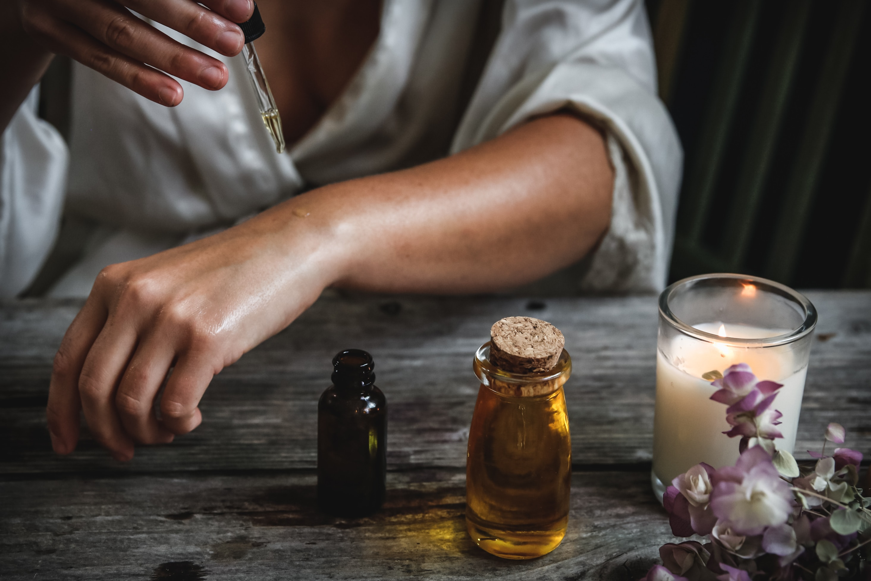 CBD & Pain Relief: What Does The Science Say?
