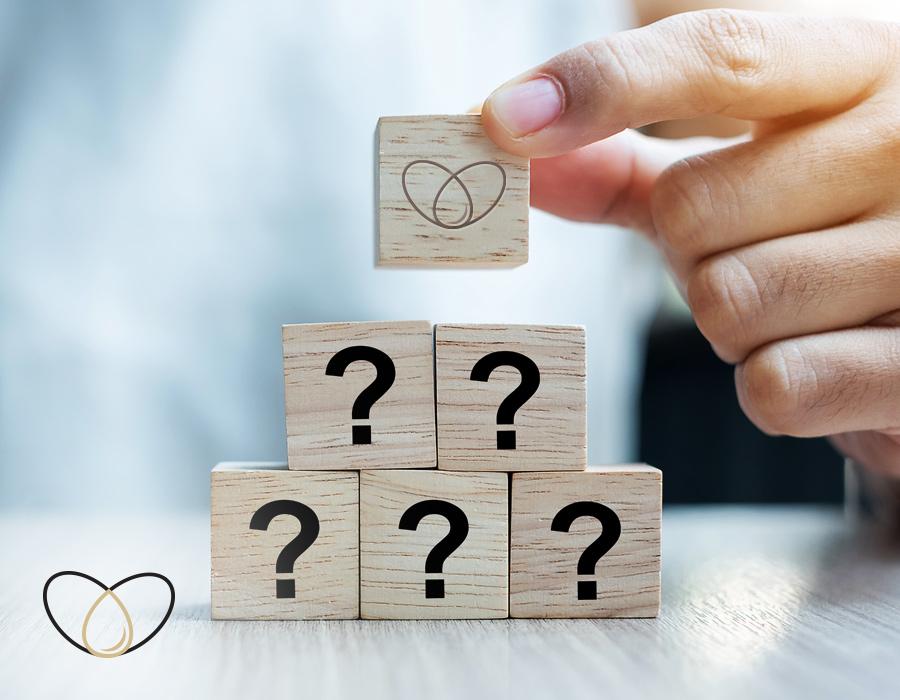Common CBD Questions